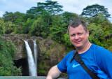 Hawaii-2011-41.jpg