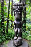 Hawaii-2011-43.jpg