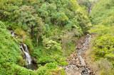 Hawaii-2011-50.jpg