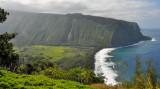 Hawaii-2011-51.jpg