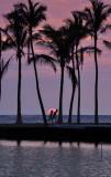 Hawaii-2011-52.jpg