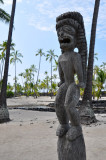 Hawaii-2011-58.jpg