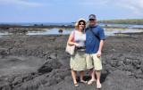 Hawaii-2011-61.jpg