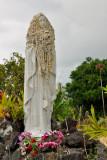Hawaii-2011-68.jpg
