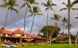 Hawaii-2011-72.jpg