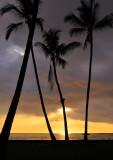 Hawaii - Big Island - Feb. 2011