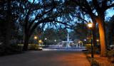 01-Savannah 06.jpg