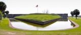 03-Fort Pulaski 01.jpg