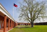 03-Fort Pulaski 02.jpg