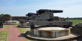 03-Fort Pulaski 03.jpg