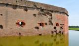 03-Fort Pulaski 04.jpg