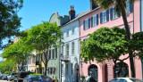 07-Charleston 06.jpg
