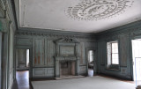 09-Drayton Hall 05.jpg