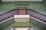 09-Drayton Hall 06.jpg