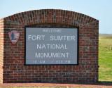 11-Fort Sumpter & Yorktown 011.jpg