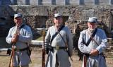11-Fort Sumpter & Yorktown 013.jpg