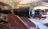 11-Fort Sumpter & Yorktown 014.jpg