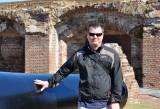 11-Fort Sumpter & Yorktown 015.jpg
