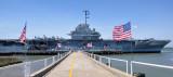 11-Fort Sumpter & Yorktown 017.jpg