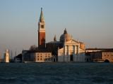 Venice - San Maggiore 02.JPG