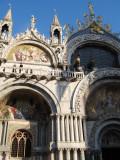 Venice - churches - San Marco 01.JPG