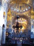 Venice - churches - San Marco 02.JPG