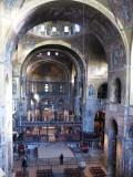 Venice - churches - San Marco 04.JPG