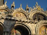 Venice - churches - San Marco 05.JPG