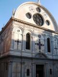 Venice - churches 04.JPG