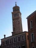 Venice - churches 07.JPG