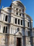 Venice - churches 09.JPG