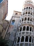 Venice - Various Images