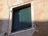 Venice - Windows & Doors