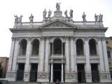 Rome - San Giovanni Lateran 01.JPG