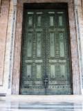 Rome - San Giovanni Lateran 02.JPG