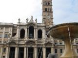 Rome - Churches