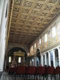 Rome - San Maggiore 02.JPG