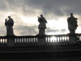 Rome - The Vatican