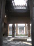 Italy - Naples, Pompei & Herculaneum