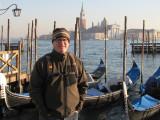 Venice - me.JPG