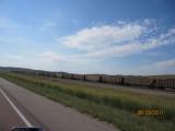 2011_North_to_Yellowstone 039.JPG