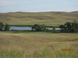 2011_North_to_Yellowstone 044.JPG