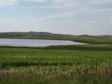 2011_North_to_Yellowstone 049.JPG