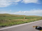 2011_North_to_Yellowstone 056.JPG