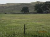2011_North_to_Yellowstone 066.JPG