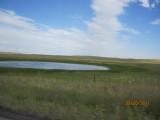 2011_North_to_Yellowstone 069.JPG