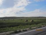 2011_North_to_Yellowstone 072.JPG