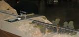 8 Foot Bridge Module