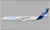 A330-200 PW House