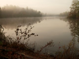 Dscn0397morning lake.jpg
